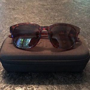 SMITH Optics Founder Slim Sunglasses